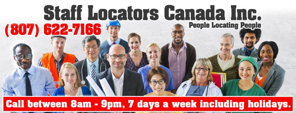 Staff Locators Facebook Banner