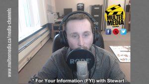 Swatting Livestreamers?