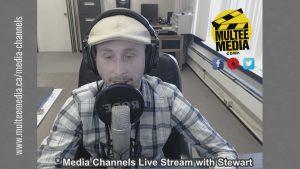 Episode 1 - A Minds.com Overview