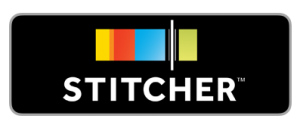 Media Channels on Stitcher