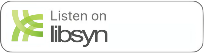 Listen to Media Channels on Libsyn