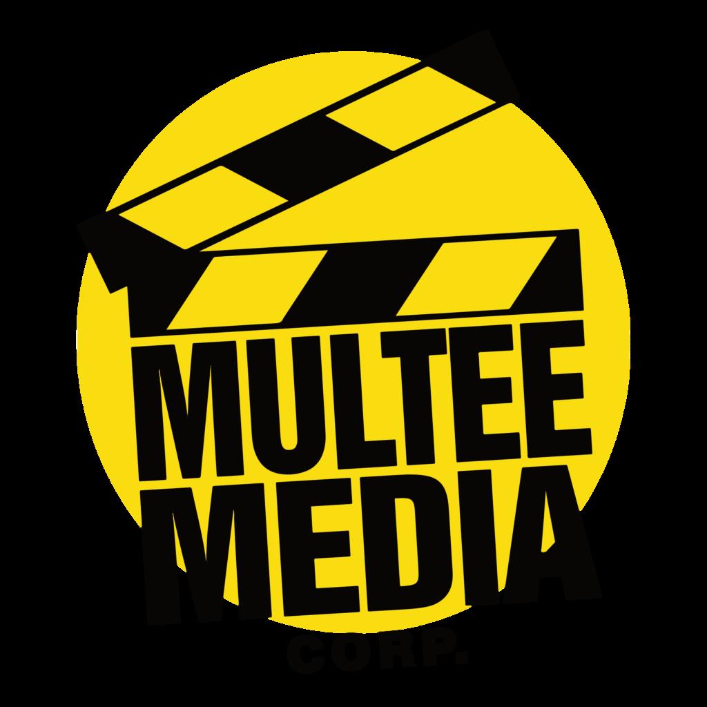 multee-media-vector-transparenet-black