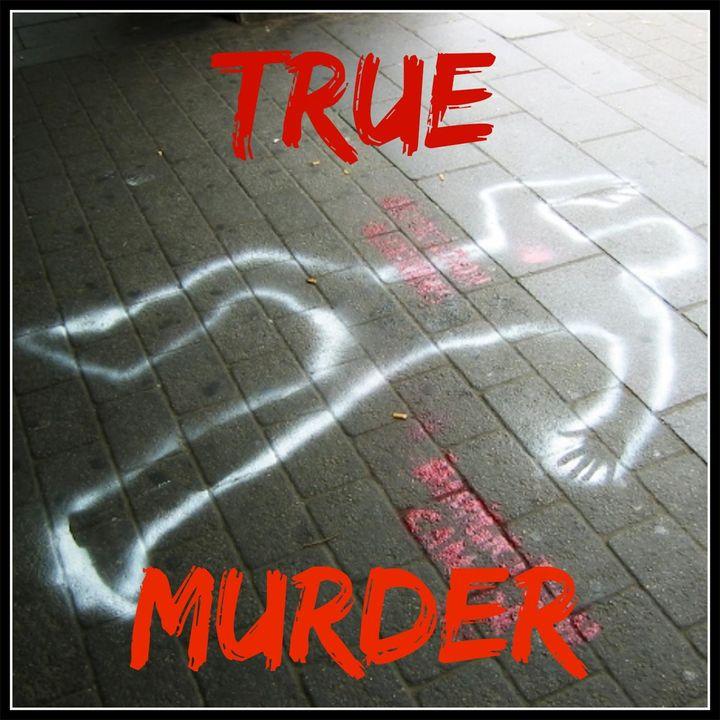 Dan Zupansky - True Murder